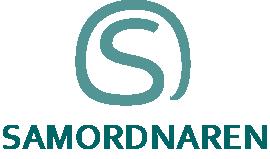 Samordnaren logotyp
